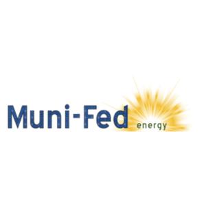 Muni-Fed Energy Inc.