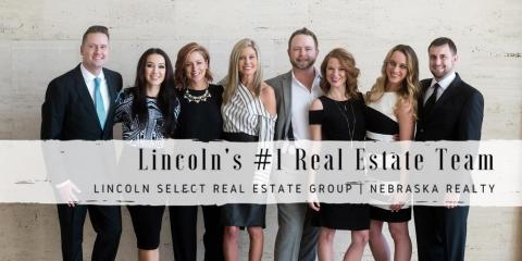 Lincoln Select Real Estate Group image 0