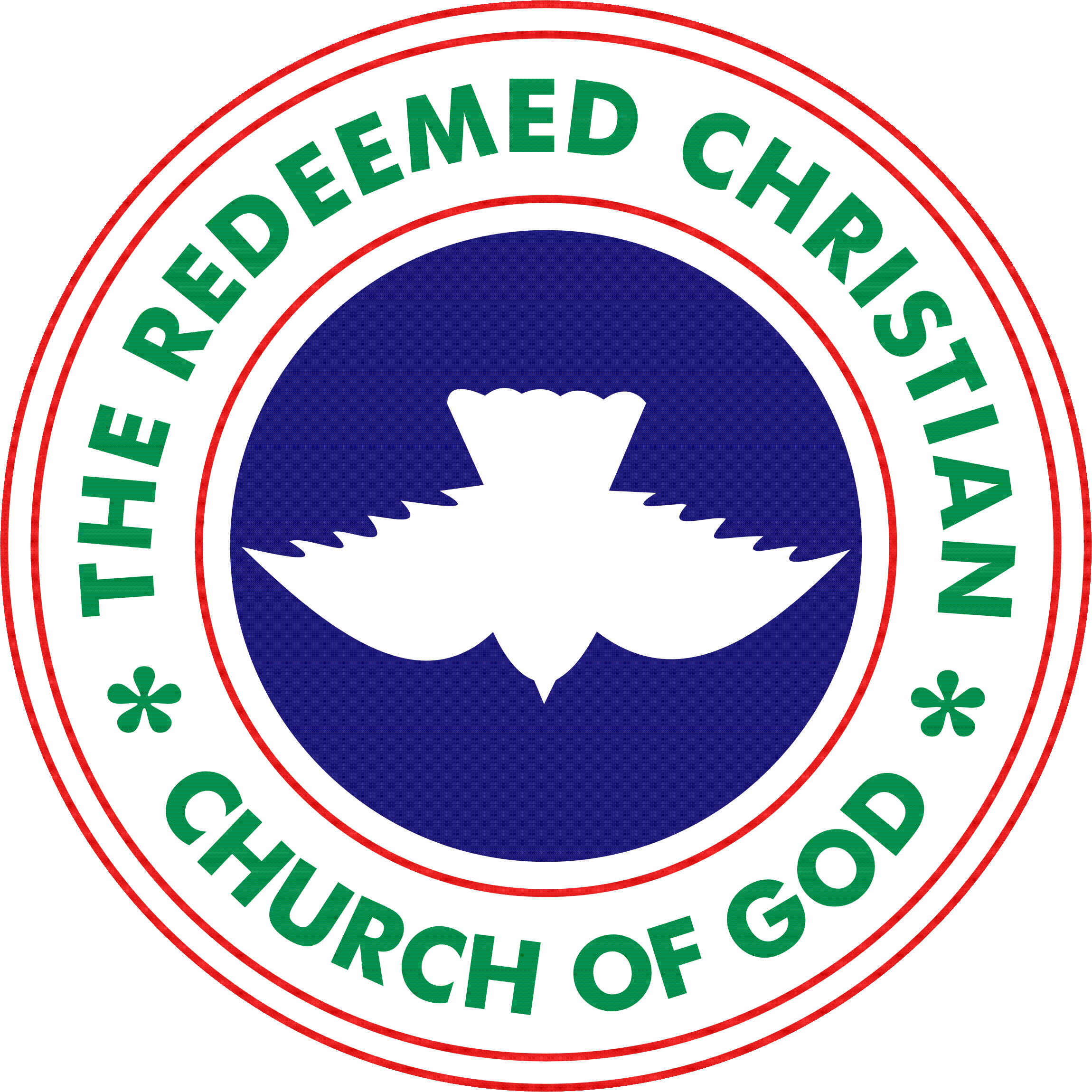 RCCG - Christ Centered International Chapel