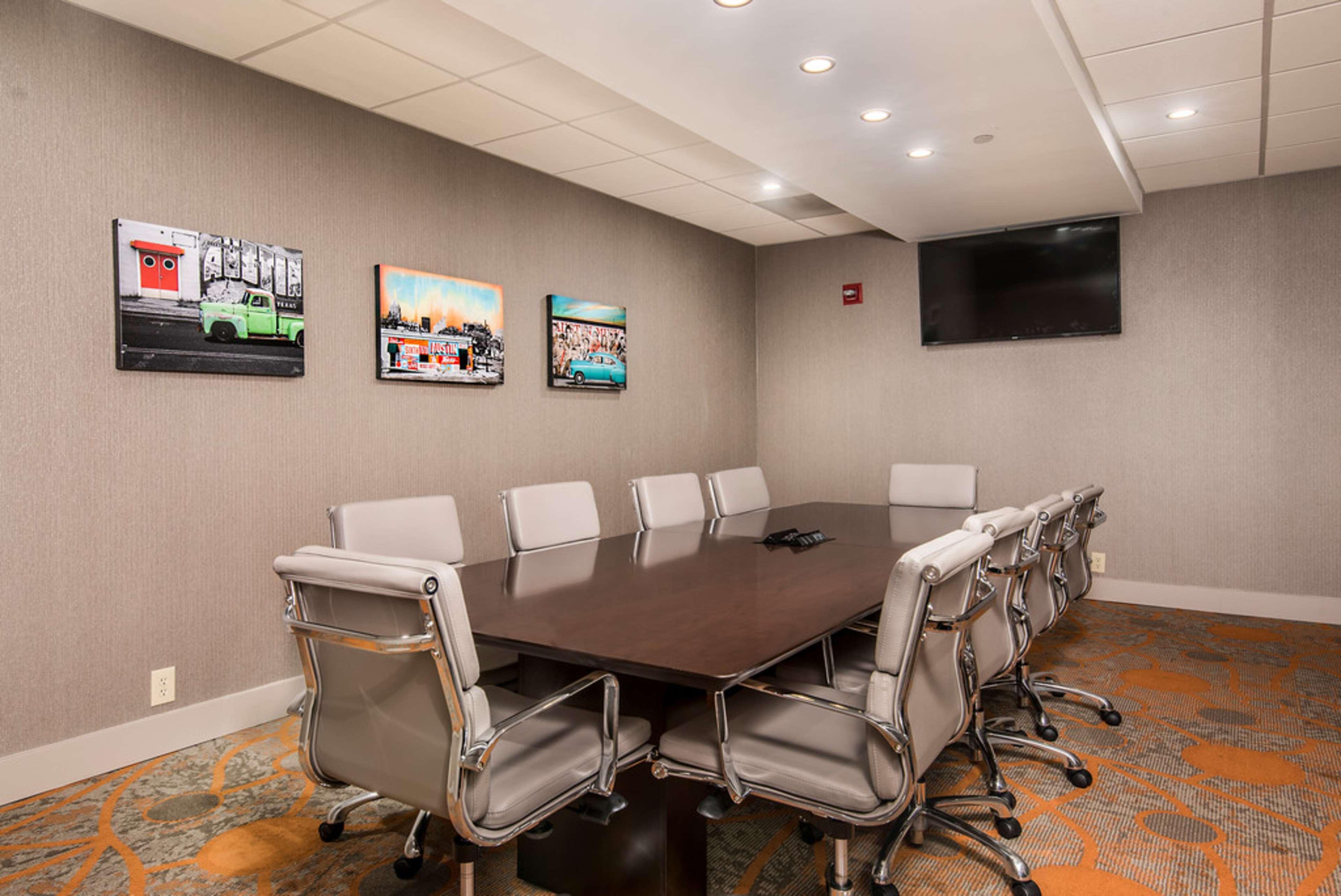 Homewood Suites by Hilton Austin-South/Airport image 15
