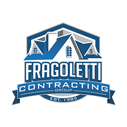 Fragoletti Builders Corp