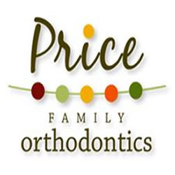 PRICE FAMILY ORTHODONTICS - Frisco, TX 75035 - (214) 383-6831 | ShowMeLocal.com