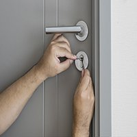 San Jose Emergency Locksmith