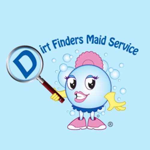 Dirt Finders Maid Service