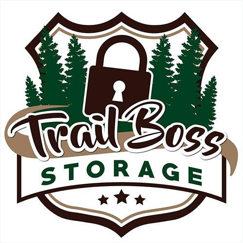 Trail Boss Storage image 0