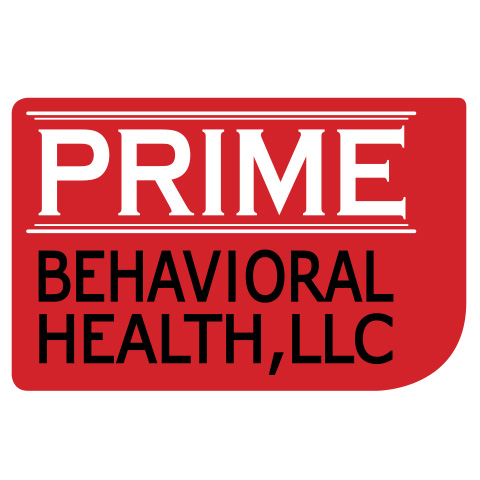 Prime Behavioral Health, LLC - Pickerington, OH - Mental Health Services