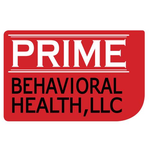 Prime Behavioral Health, LLC - Pickerington, OH - Mental Health Services