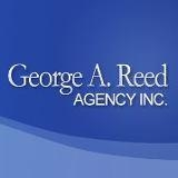 George A Reed Agency Inc