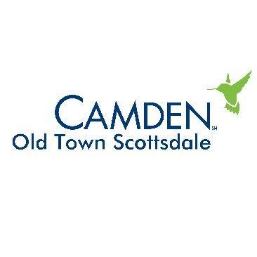 Camden Old Town Scottsdale