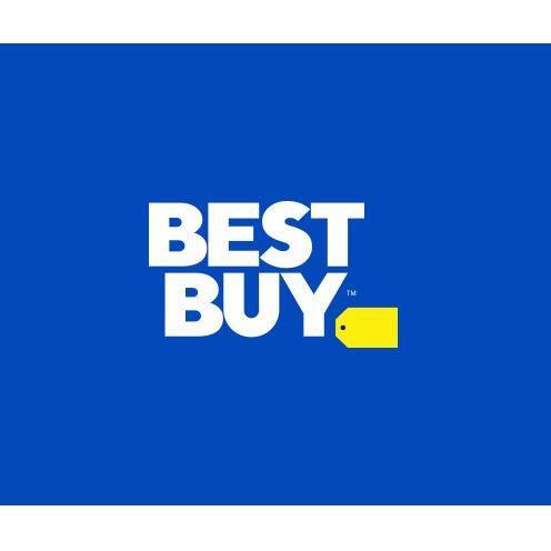 Best Buy Mobile à Belleville