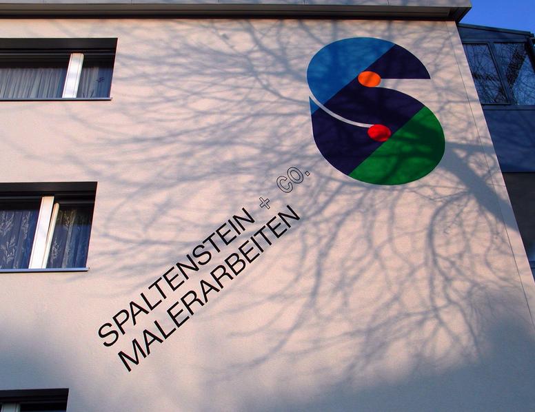 Spaltenstein + Co.