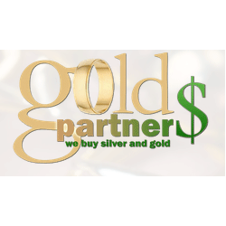 Gold Partners image 6