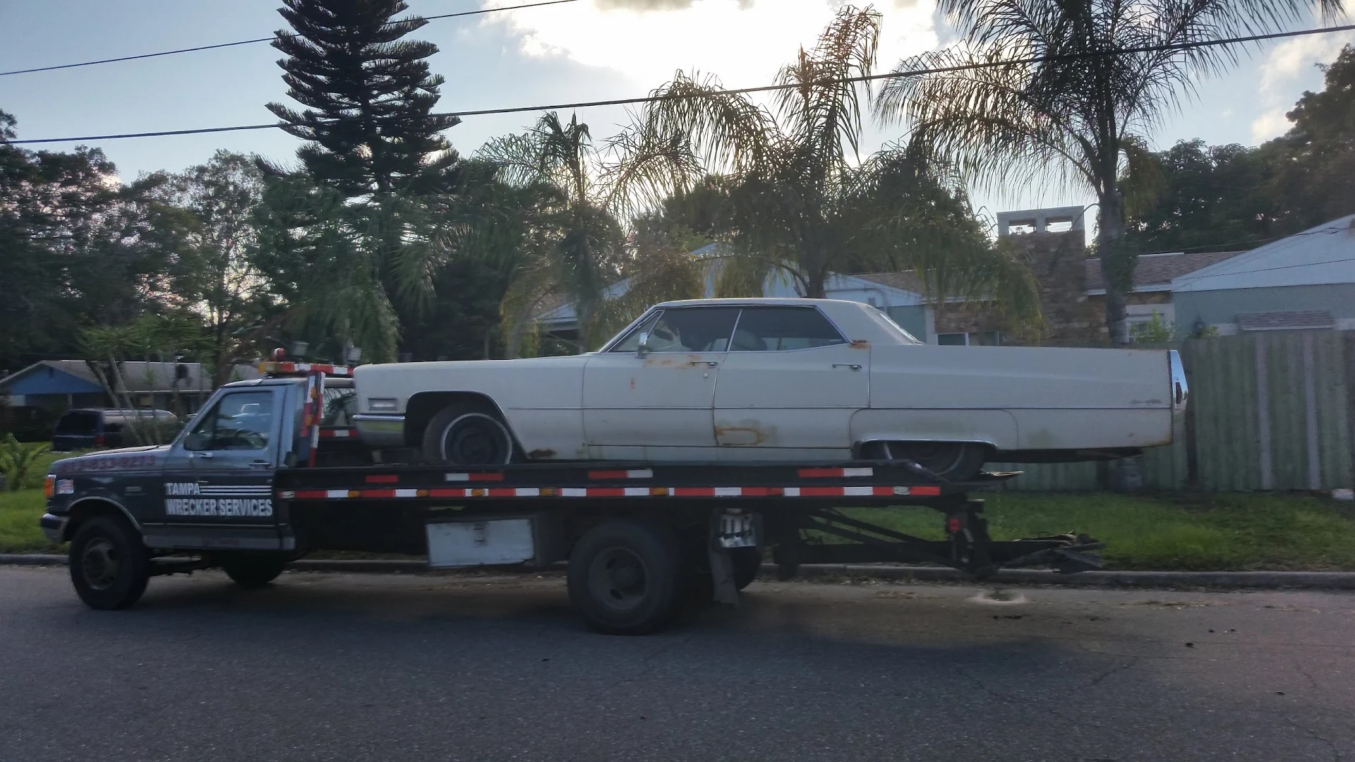 Craigslist Chicago Cars And Trucks By Owner >> Junk My Car Tampa Florida Cash For Junk Cars Tampa | Upcomingcarshq.com