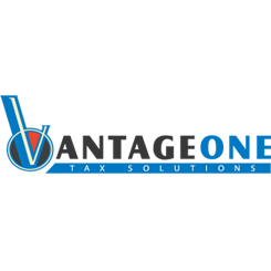 Vantage One Tax Solutions