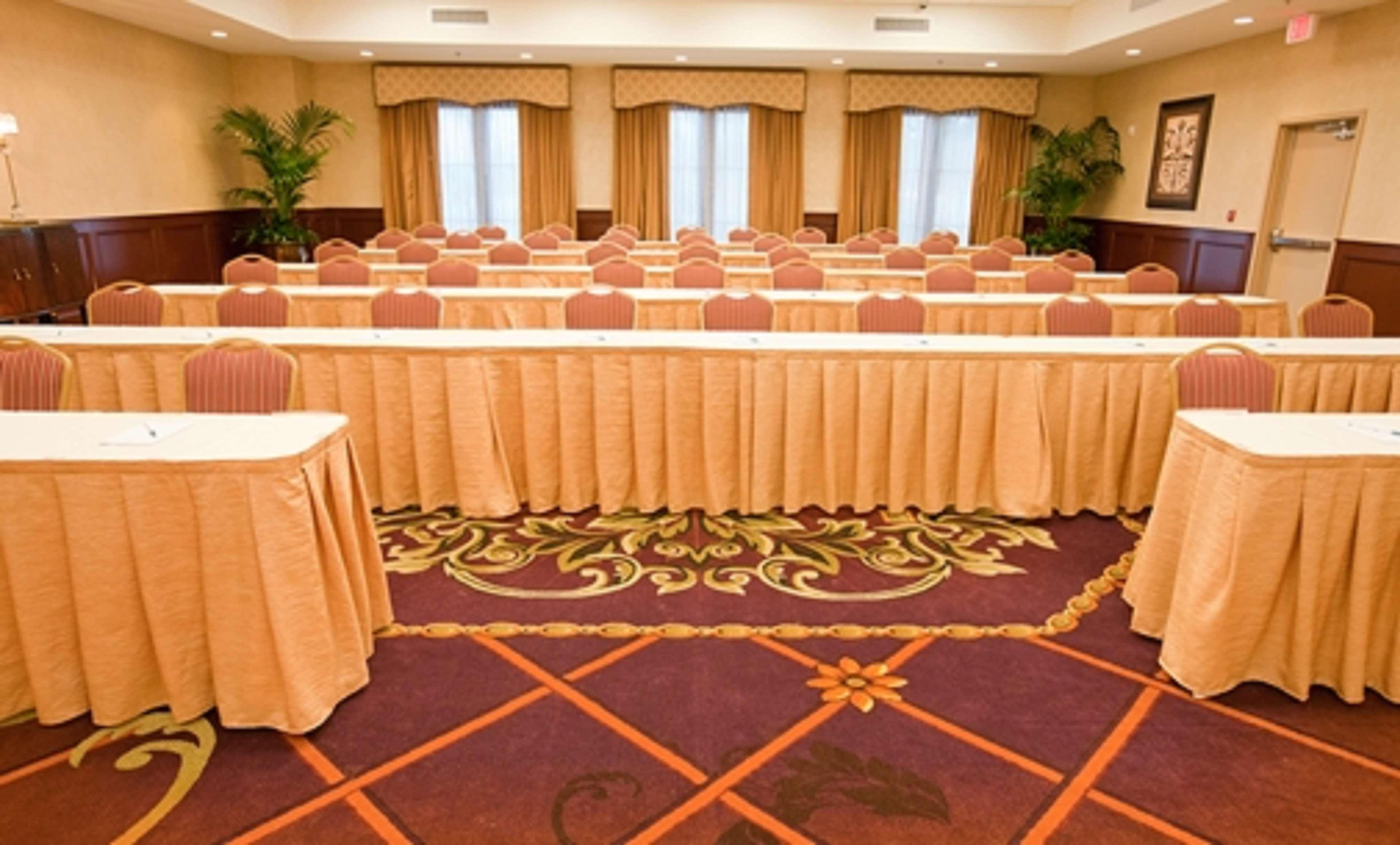 Homewood Suites by Hilton Lafayette-Airport, LA image 29