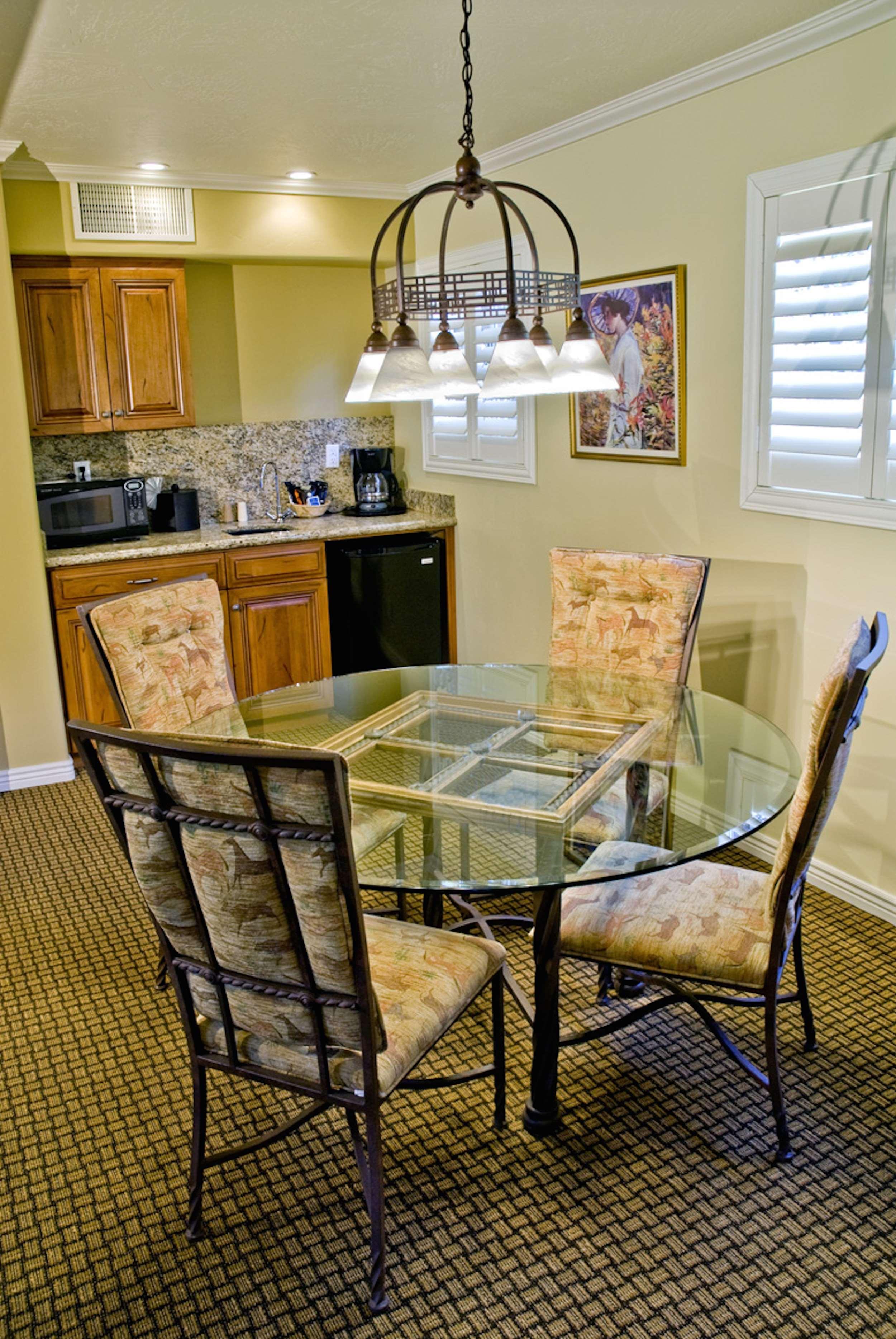 Best Western Plus Arroyo Roble Hotel & Creekside Villas image 36