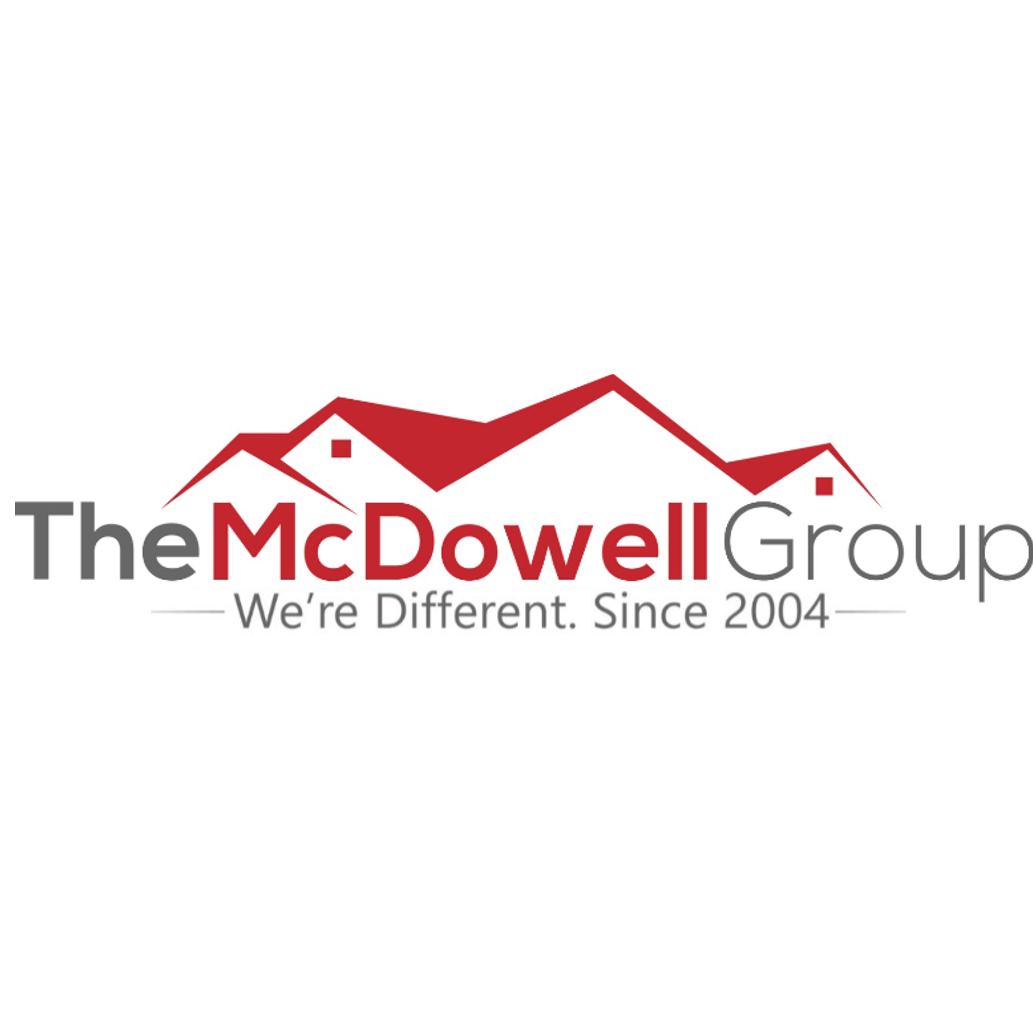 The McDowell Group, Inc. Engel and Volkers Brookhaven Atlanta
