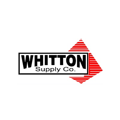 Whitton Supply Co.