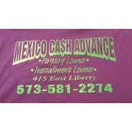 Mexico Cash Advance