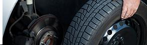 Gary D's Automotive image 2