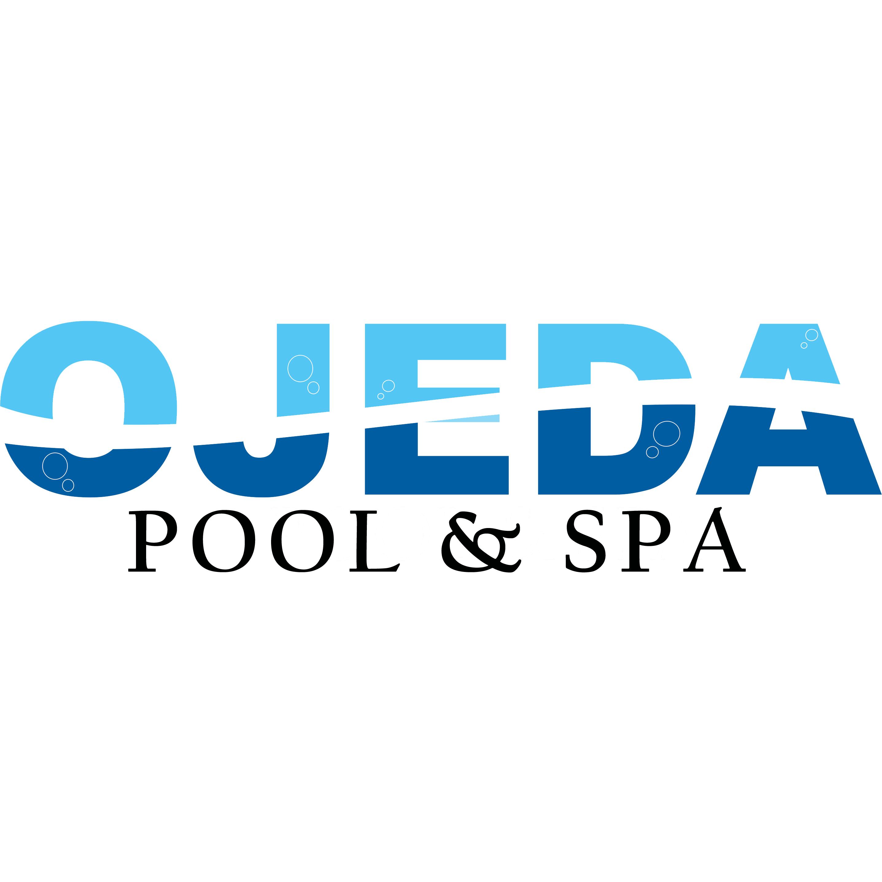 Ojeda Pool & Spa