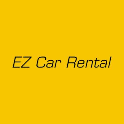 EZ Car Rental, Inc. image 0