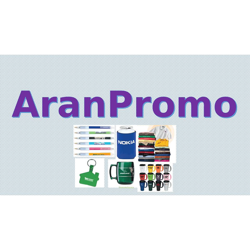 Aranpromo LLC