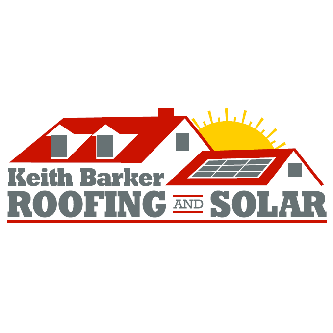Keith Barker Roofing and Solar