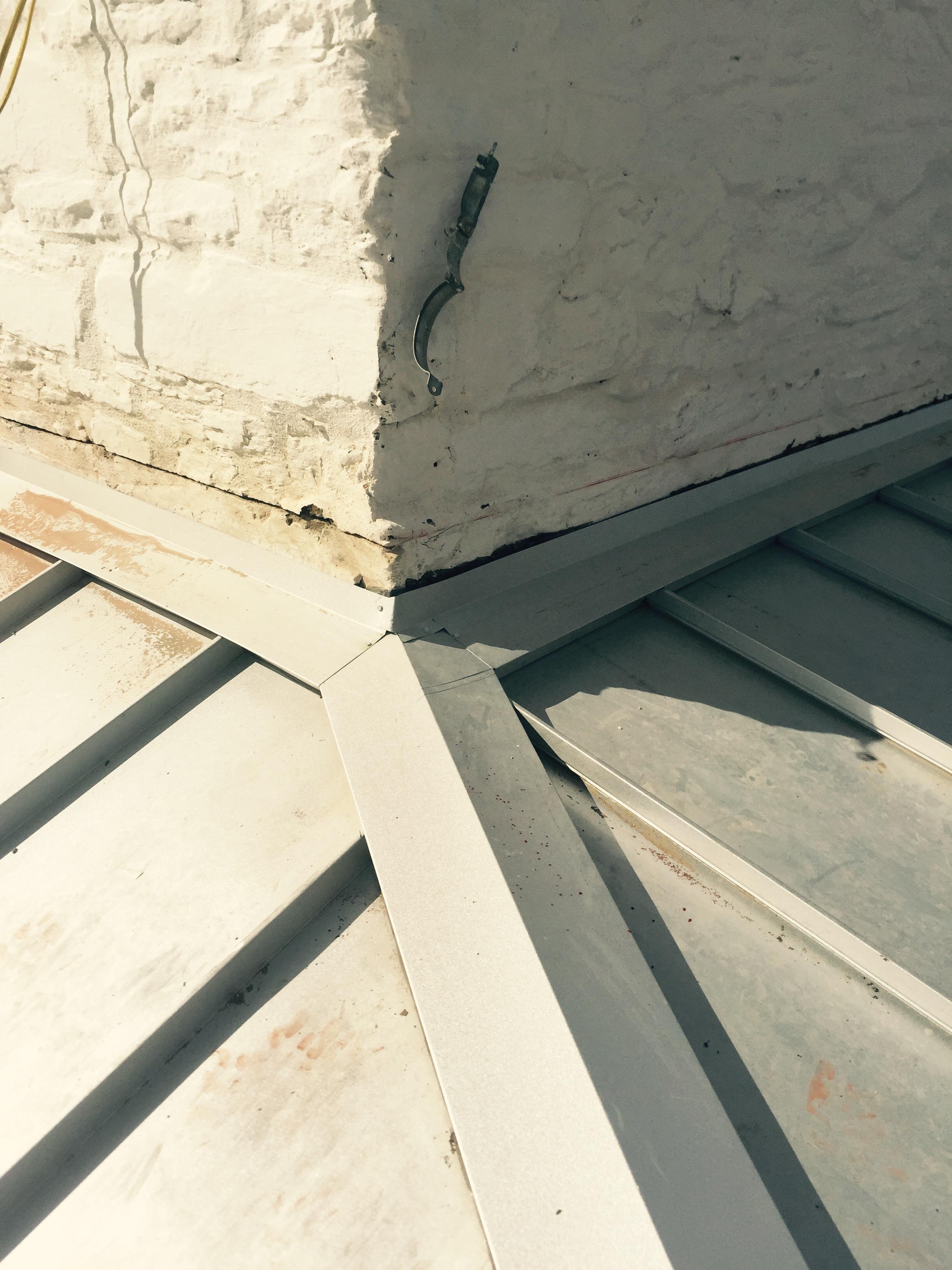 Daniel T. Howell Roofing Company, Inc. image 29
