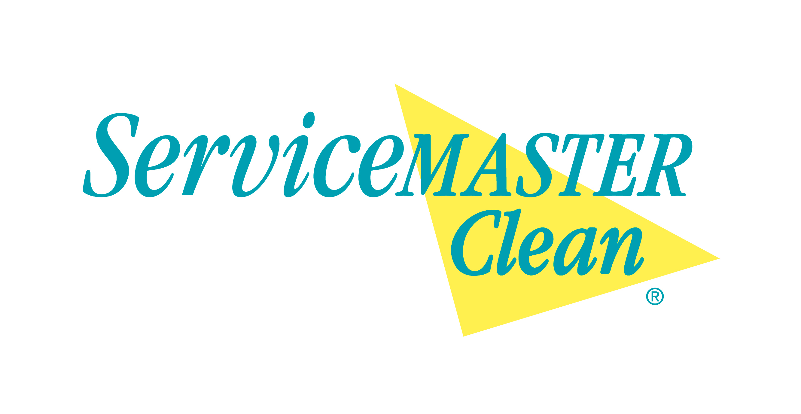 ServiceMaster Of Charleston image 0