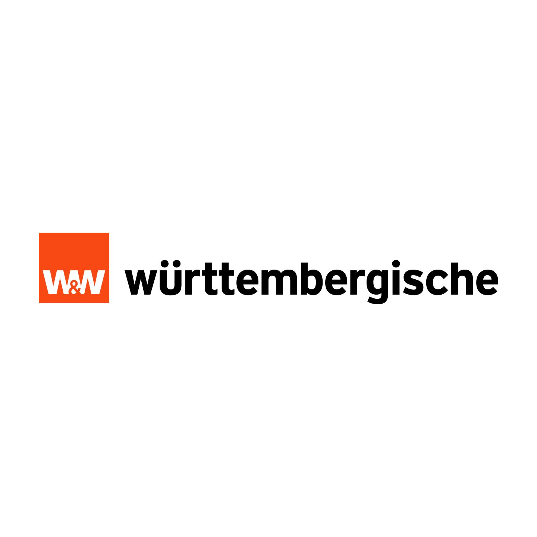 Württembergische Versicherung: Frederic Wehinger