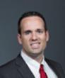 Doug Eidd - TIAA Wealth Management Advisor image 0