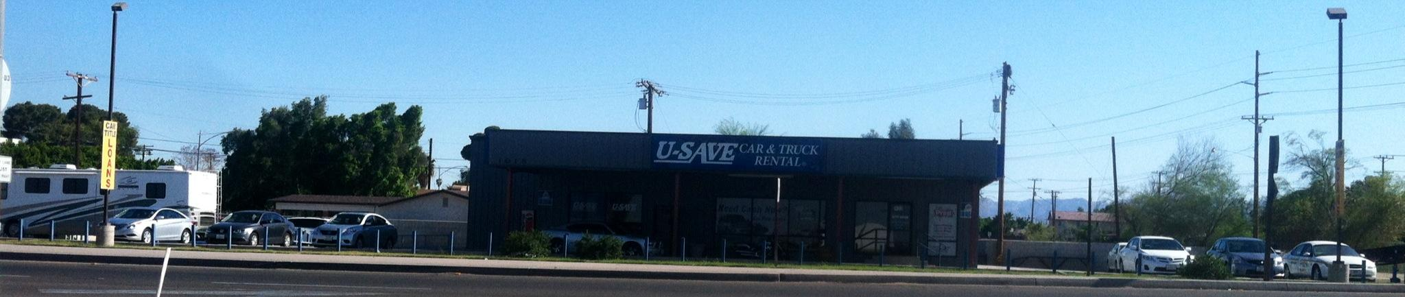 Imperial Valley Loan Center image 7