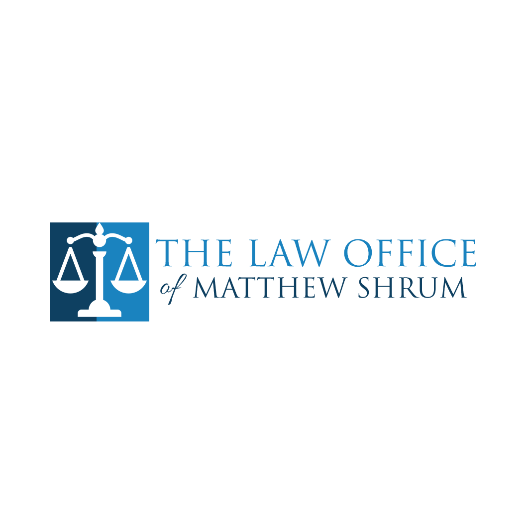 The Law Office of Matthew Shrum, PLLC