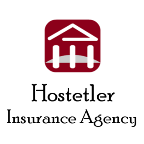 Hostetler Insurance Agency