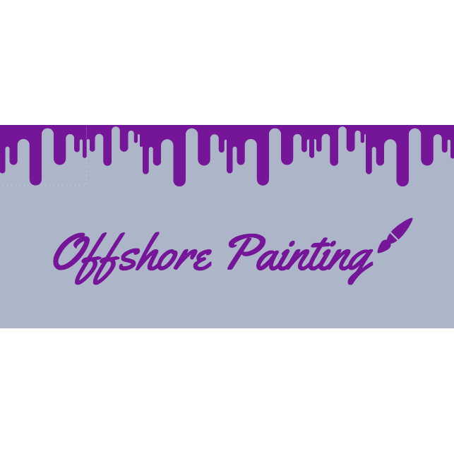 Offshore Painting