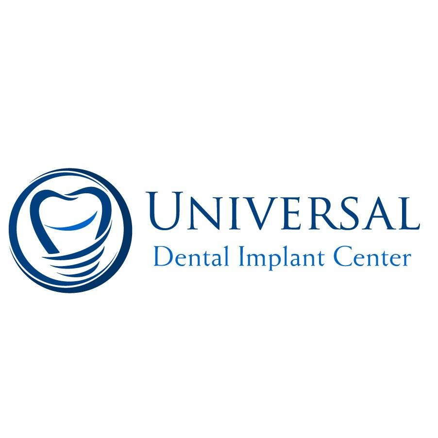 Universal Dental Implant Center