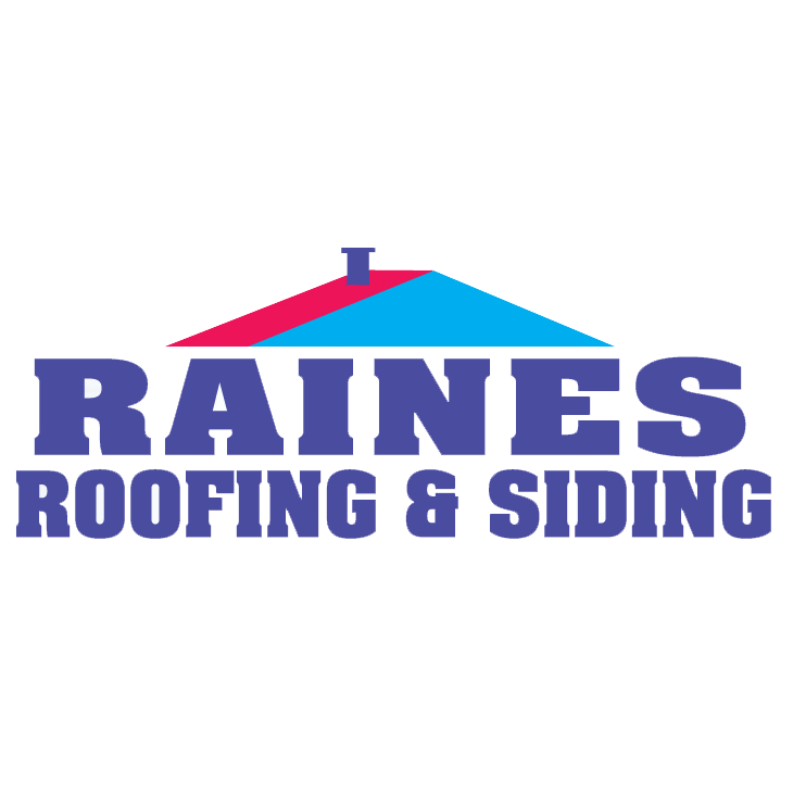 Raines Roofing & Siding