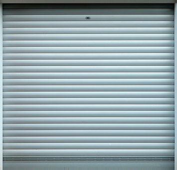 Highland Garage Doors image 1