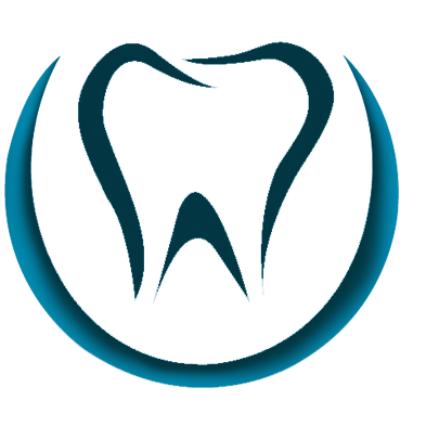 PQ Family Dental