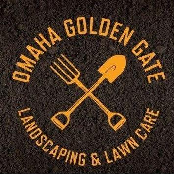 Omaha Golden Gate