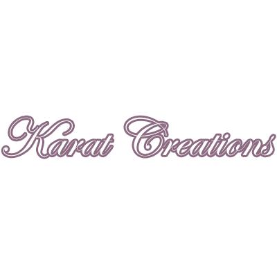 Karat Creations Jewelry image 11