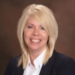 Farmers Insurance - Kayla Williams Dinardo