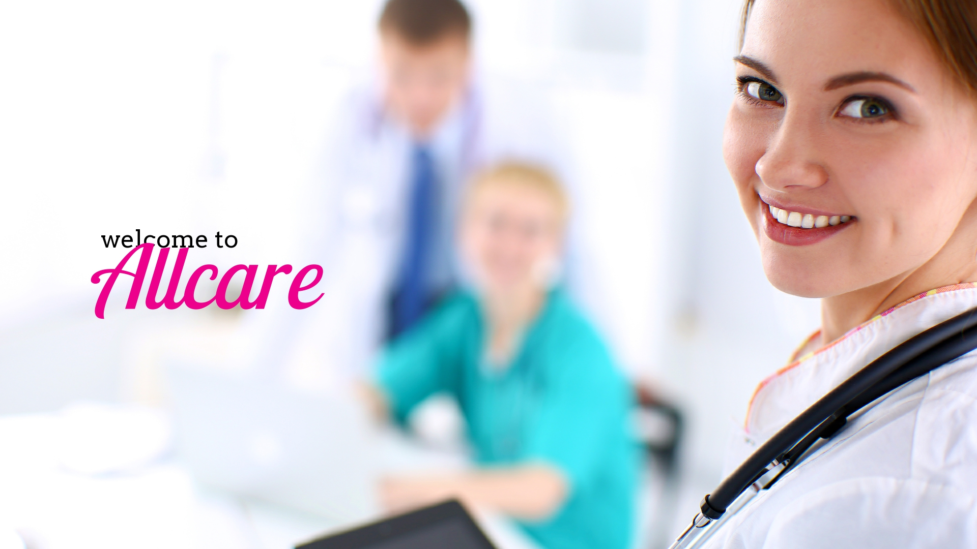 Allcare Nursing Services, Inc. image 0