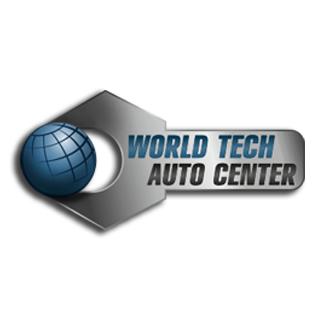 World Tech Auto Center