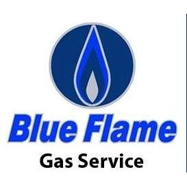 Blue Flame Gas Service image 3