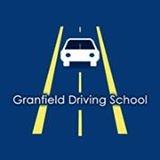 Granfield Driving School - Taunton, MA - Driving Schools