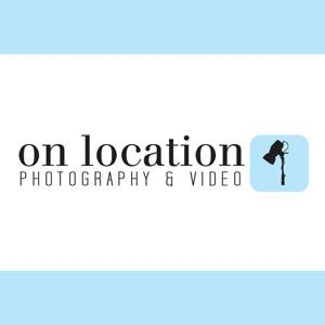 On Location Photography And Video