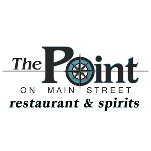 The Point on Main Street