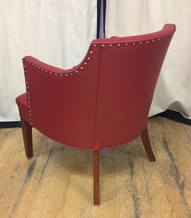 Durobilt Upholstery image 45